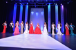 The twelve semi finalists were picked from forty-three State and Regional titleholders from across the United States.