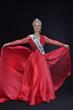 Ms. America® 2017 Oksana Vovk