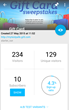 GetResponse Updates the Android App with Five New Powerful Features