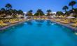 Florida's Postcard Inn On The Beach Showcases Its Newly Enhanced Vintage Vibe and Restaurant – Boathouse Kitchen & Bar