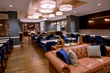 Lavish Executive Lounge Opens at the Hilton Chicago/Oak Brook Hills Resort & Conference Center