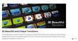 TransPoof - FCPX - Pixel Film Studios Plugin