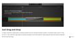 Pixel Film Studios - TransPoof - Final Cut Pro X Plugin