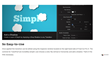 Fina Cut Pro X - TransPoof - Pixel Film Studios Plugin