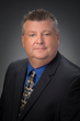 Frank Perry Joins HNTB as Senior Connected and Autonomous Vehicle Program Manager