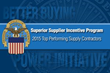 Propper® International Wins Second Consecutive Defense Logistics Agency Superior Supplier Award