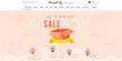 "DressLily Announces ""All Sale All You"" Promotion"
