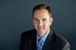 Steven Harlan joins the team at Kirkpatrick Bank Private Bank as Senior Vice President, Private Banking