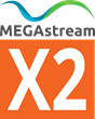 MEGAstream X2 Cloud-Based App Brings New Power to  Sales and Marketing Departments in Organizations with Dealers, Distributors, Reps and Agents