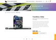 Pixel Film Studios TranSlice Glide Video Production for Final Cut Pro X