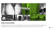 TranSlice Glide - Final Cut Pro X - Pixel Film Studios Plugin