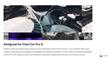 FCPX - TranSlice Glide - Pixel Film Studios Plugin
