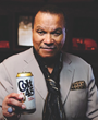 A Timeless Celebration With Billy Dee Williams and Colt 45