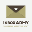 InboxArmy Launches with Easy-to-understand Email Marketing Service Packages