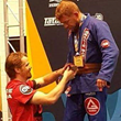 RE/MAX Realtor Jeremy Wynia Wins World Master IBJJF Championship