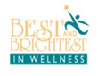 Turning the Table: Global Company Known for its Recognition Programs and Products, Receives Top Honor for its Employee Wellness Efforts