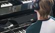 Rocky Mountain College Establishes Yamaha Hybrid Piano Lab to Strengthen Music Program
