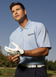 ProGolfShirts.com Is Now Providing Custom Embroidered Golf Shirts in Just 48 Hours.