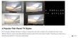 ProTV - Pixel Film Studios Plugin - FCPX