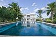 Celebrity Real Estate: Al Capone's Miami Beach Mansion Sold