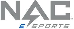 NAC eSports Logo