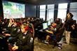 NAC_eSports_Robert_Morris_University.jpg