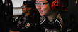 NAC-eSports-Robert-Morris-University-HT_video_game_athletes_1_sk_141107_12x5_1600.jpg
