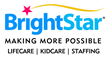 BrightStar Care Sponsors Whistlestop's Out of Sight 'Whistlestock'