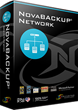 NovaStor Announces New High-Speed Network Backup Solution for Small Business