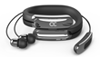 Award-Winning Helix Cuff™ Wireless Wearable Headphones Launched In Time for iPhone 7