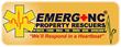 EMERG+NC Property Rescuers® TradeMark