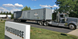 Powerhouse Builds RH-1000 Portable Boiler Room - First Ever 1,000 HP Rental Boiler