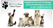 veterinary marketing services