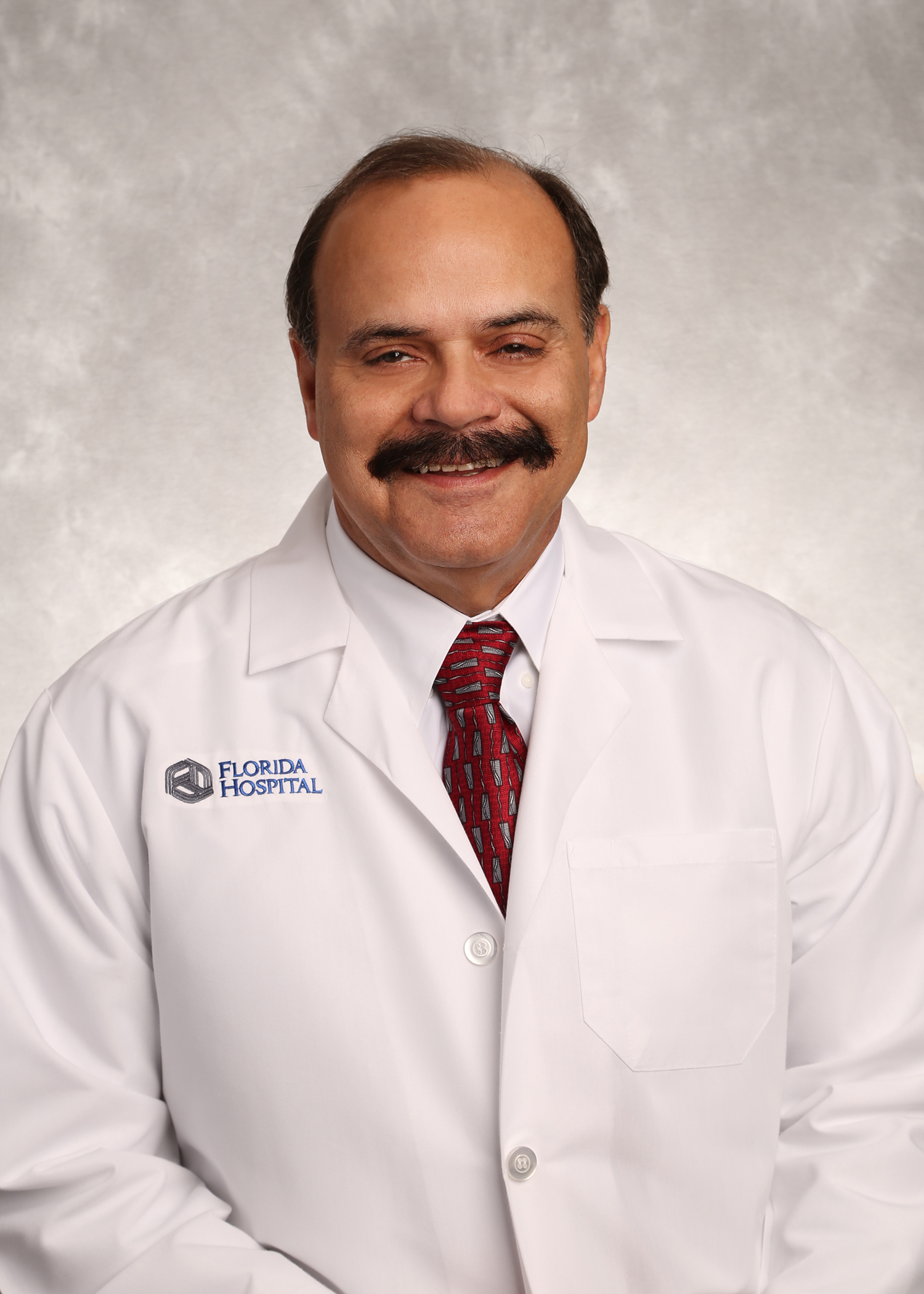 Florida Hospital Physician Group Welcomes Renowned