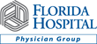 Florida Hospital Physician Group Welcomes Renowned Cardiologists