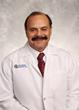 Dr. Norman Abbott