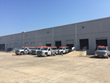 South Houston Location Commercial Doors