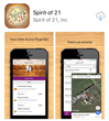 New Wine App Offers Innovation, Ease of Use for Wine Tasting, Touring
