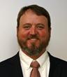 Ard Joins Gate's Monroeville Sales Team