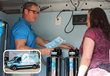 Pelican Water Launches Innovative Mobile Retail Center with In-Home Consultation