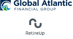 RetireUp | Global Atlantic