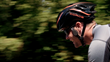Coros Introduces World's First Open-Ear Bone Conduction Smart Cycling Helmet on Kickstarter