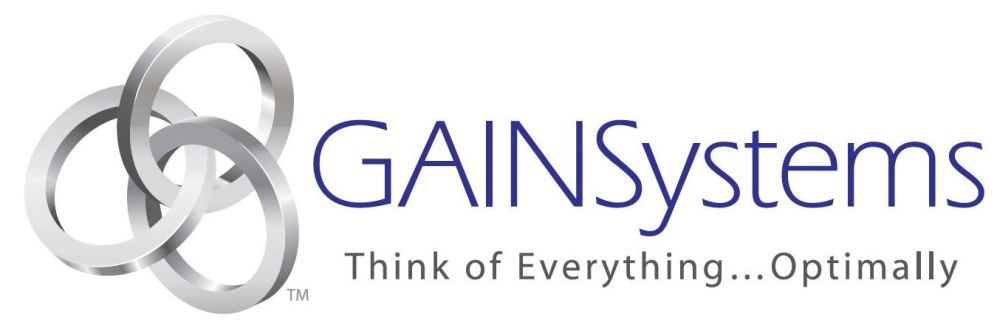 Gainsystems Customers Share Stellar Supply Chain Results