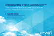 erwin Acquires SaaS Enterprise Architecture Provider, Corso