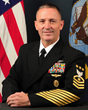 Victory Media Hires Outgoing Master Chief Petty Officer of the Navy Mike Stevens as Chief Operating Officer