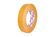 V. Himark Announces the launch of Cactus Double Sided Film Tape Model L2990 to the Point-of-Purchase Industry
