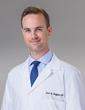 Dr. Grant D. Shifflett, Orthopedic Spine Surgeon, DISC Sports & Spine Center