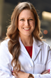 Dr. Alexis E. Dixon, Orthopedic Surgeon, Foot & Ankle Specialist, DISC Sports & Spine Center