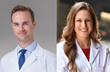 DISC Taps Two New Surgeons With Extensive Training and Unique Specializations