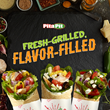 Pita Pit St. Petersburg Hosts Back-to-School Bash